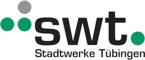 Stadtwerke Tübingen SWT